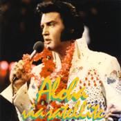 Bonus CD - 'ALOHA VIA SATELLITE' (JAT)