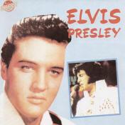 Elvis Presley Universe - Elvis Presley Various CDs