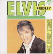 Good Rockin' Tonight Universe 1007- Elvis Presley Various CDs