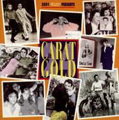 Elvis - 24 Carat Gold
