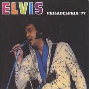 """Résultat de recherche d'images pour """"cd elvis Philadelphia 77"""""""