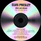Elvis%20Promo%20CDR