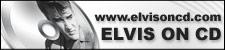 elvisoncd.com