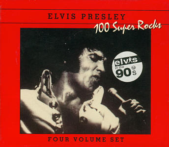 http://www.elvisoncd.com/eigenecd/CD/123/100superrocks-box1.jpg