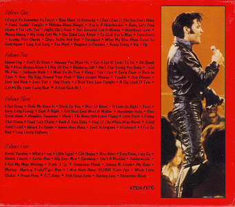 http://www.elvisoncd.com/eigenecd/CD/123/100superrocks-box2.jpg