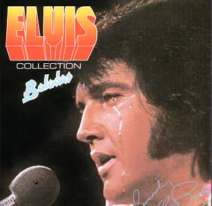 http://www.elvisoncd.com/eigenecd/CD/c/collection-baldas1.jpg