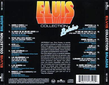http://www.elvisoncd.com/eigenecd/CD/c/collection-baldas2.jpg