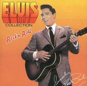 http://www.elvisoncd.com/eigenecd/CD/c/collection-rocknroll1.jpg