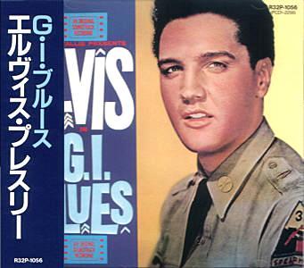http://www.elvisoncd.com/eigenecd/CD/g/giblues-R32P1056-japan1986-front.jpg