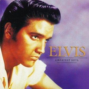 Elvis ar storst 2