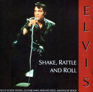 adf862a7d3d3 Elvis Presley CD Info   RCA - BMG - FTD - Promotional CD - Import CD