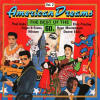 American Dreams - The Best of The 60's, Vol. 2 - Germany 1989 - BMG ND 90373