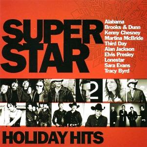 Various The Super Hits Vol 4